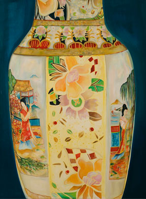 paintings2007