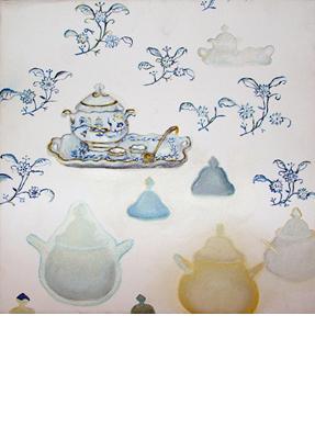 paintings2008