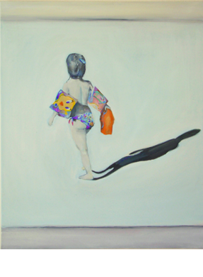 paintings2009